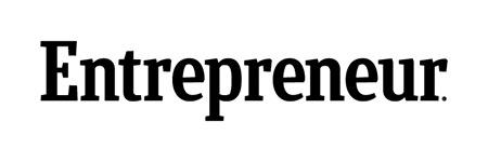 entrepreneur-mag-logo