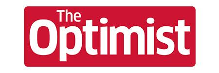 the-optimist-logo