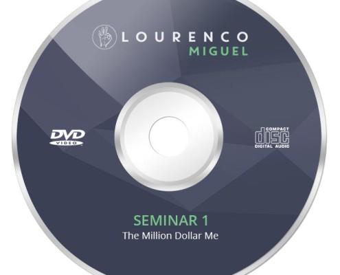 Seminar1_The_Million_Dollar_Me