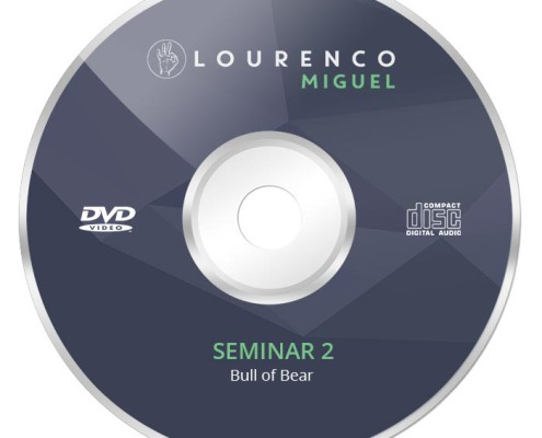 Seminar2_Bull_of_Bear