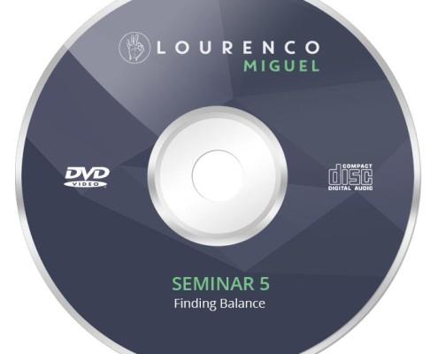 Seminar5_Finding_Balance